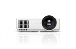DLP Proj. BenQ LH720 - FHD,4000lm,HDMI, USB, repro