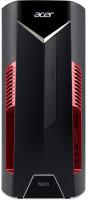 Acer Nitro N50-100: i5-8400/ 128SSD+1TB/ 8G/ GTX1050Ti/ DVD/ W10