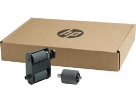 HP LaserJet 220V Maintenance sada
