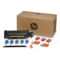 HP LaserJet MFP ADF Maintenance sada