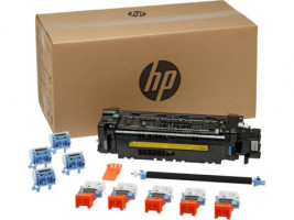 HP CLJ4700 Printer Series Tranfer sada
