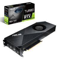 ASUS GeForce RTX 2080 TURBO 8GB