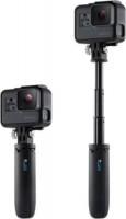 GoPro Shorty Selfie tyč s trojnožkou