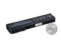 AVACOM baterie pro HP ProBook 640/650 Li-Ion 10,8V 5800mAh 63Wh (NOHP-640-P29)