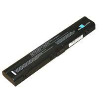 ASUS baterie Li-Ion 11,1V 5200mAh, Black (77051090)