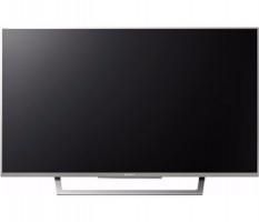 "SONY BRAVIA KDL-32WD757 32"" Full HD TV"