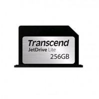 Transcend JetDrive Lite 330 256G MacBook Pro 13 Retina 2012-15