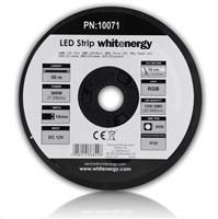 WE LED páska 50m SMD5050 7.2W/m 10mm RGB (10071)