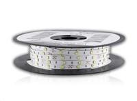 WE LED páska 50m SMD5050 7.2W/m 10mm studená bílá