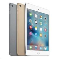 APPLE iPad mini 4 Wi-Fi Cell 128GB Silver (MK772)