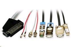 LENOVO 5m LC-LC OM3 MMF kabel