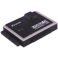 PremiumCord USB 2.0 na SATA + IDE