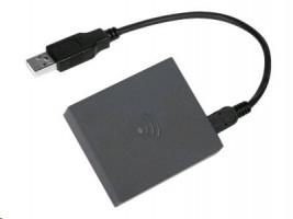 Lexmark MarkNet N8352 - tiskový server
