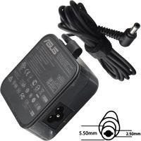 Asus orig. adaptér 65W 19V 3P pro TP550LA, X450CP, X450EP, X450LB, X550EA, X550EP, X555LD