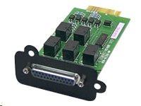 Liebert Intellislot Relay Interface Card - Adaptér pro vzdálené řízení (RELAYCARD-PG)