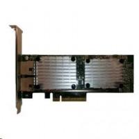 BROADCOM NETXTREME 2X10GBE (44T1370)