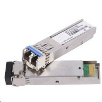 Lenovo 8GB FC SW SFP TRANSC PAIR (00MJ103)