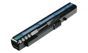 "Baterie ACER Aspire One 571/ 10.1""/ 8.8""/ A110/ A150/ D150/ D250/ ZG5 serie, Li-ion (3cell), 2300 mAh, 11.1 V"