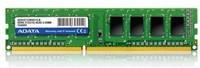DIMM DDR4 4GB 2133MHz CL15 512x8 ADATA Premier, retail (AD4U2133W4G15-R)