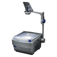 Zpětný projektor NOBO QUANTUM 2521 (1900564)