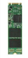 Transcend 32GB SSD SATA3 MLC M.2 2280 (čtení/zápis; 260/s; 40MB/s)