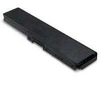 FUJITSU baterie primární 6cell, 6700mAh, pro A544, AH544, AH564, E733, E743, E753