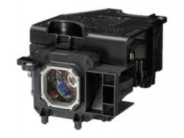 NEC Ultra Short Throw NP17LP-UM - Lamp - pro NEC UM330W, UM330Wi, UM330X, UM330Xi