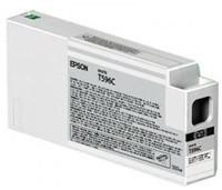 Epson T596 White 350 ml