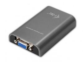 iTec USB2.0 VGA Display adaptér FullHD 1080p