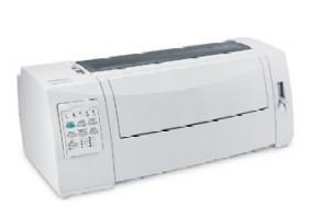 Lexmark 2590, A4, 24 jehliček (11C2564)