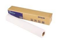 """Epson standartní Proofing papír 44"""" x 30.5m"""