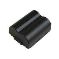 BRAUN akumulátor - PANASONIC S006, LEICA BP-DC3 (59243) - originální