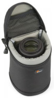 Lowepro Lens Case (11 x 11 cm)