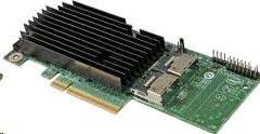 RAID modul RMS25KB040