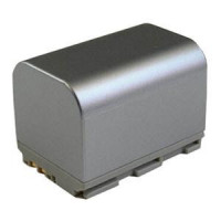 BRAUN akumulátor - CANON BP-522