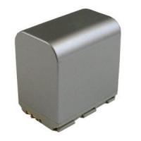 BRAUN akumulátor - CANON BP-535