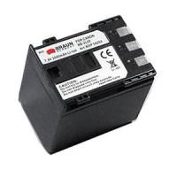 BRAUN akumulátor - CANON BP-2L24 (59315)