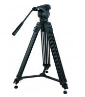BRAUN Profi VideoStativ PVT-175, extra pevný (B_20600)