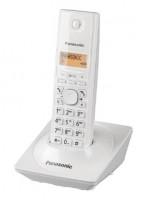Panasonic KX-TG1711FXW, bezdrát. telefon (5 025 232 629 916)