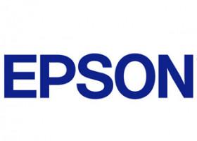 EPSON AL-C2900N Fuser Unit 50.000str. (C13S053043)