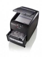 Skartovací stroj REXEL Auto+60