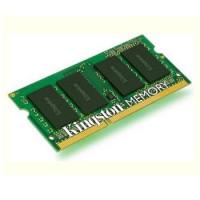 DELL 4GB paměť do notebooku/ 1600 MHz (KTD-L3C/4G)