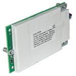 INTELRAID Smart Battery - battery back up pro use s RS2BL040, AXXRSBBU7