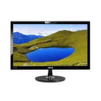 ASUS VK228H - LCD monitor - 21.5