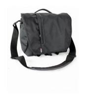 BRAUN taška KENORA 330 (31x14x24,5 cm, černá) (83882)