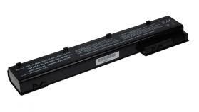 Baterie Avacom pro HP EliteBook 8560w, 8570w, 8770w Li-ion 14,8V 5200mAh /77Wh (NOHP-EB60-806) - neoriginální