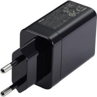 Asus orig. adaptér pro tablety 10W5V(18W15V), bulk (B0A001-00101200)