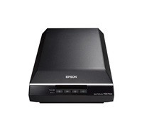 EPSON Perfection V550 Photo, skener A4, 6400x9600dpi, 3,4 Dmax, USB 2.0 (B11B210303)