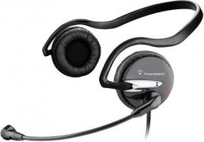 Plantronics AUDIO 355 sluchátka