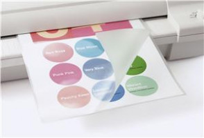 Laminovací fólie A4, 150 mic, lesklá (LAMPOA4000150)